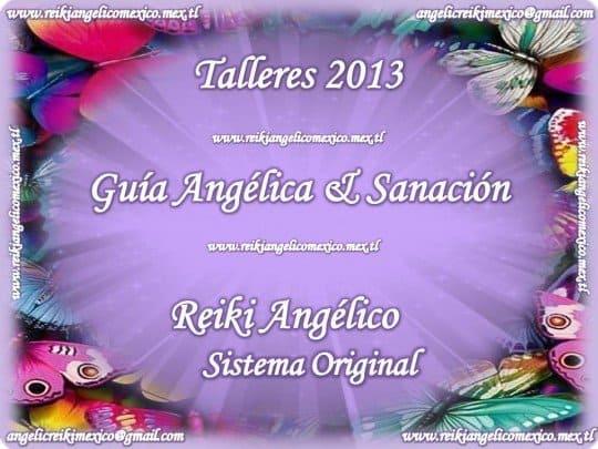 logo2013sanacion angelica