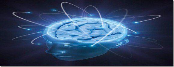 Mente pensante y conciencia vs programas automáticos - David Topí