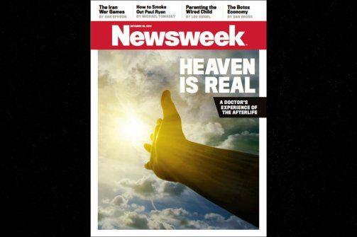 newsweek_eben_alexander