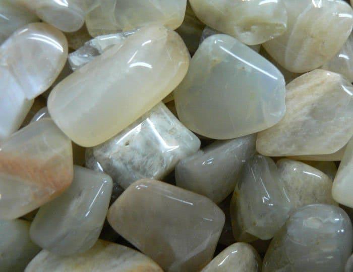 piedra luna-rodados
