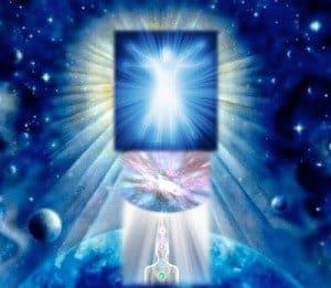 Arturianos seres de luz cosmicos