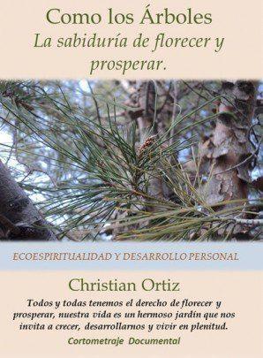 COMO LOS ARBOLES CHRISTIAN ORTIZ 1