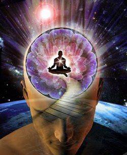 Ciencia Espiritual CONCIENCIA