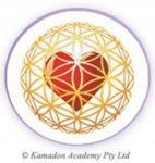 Kamadon-Academy-México-384x4051