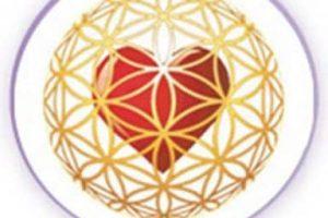 Charla gratuita introductoria del Método Melchizedek en Mexico DF – Abril 2013