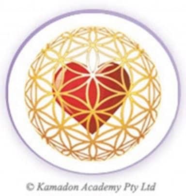 Kamadon Academy - México