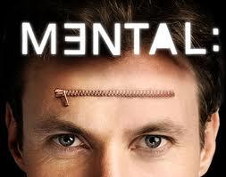 Mentalista ojos hombre control mental