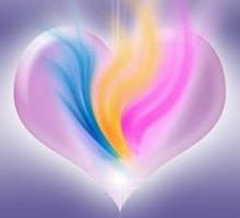 Mensaje del Arcángel Chamuel : Os Infundo con una Nueva Radiación Para Recibir los Nueve Dones del Espíritu Santo