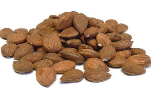 damasco Las 10 semillas más saludables