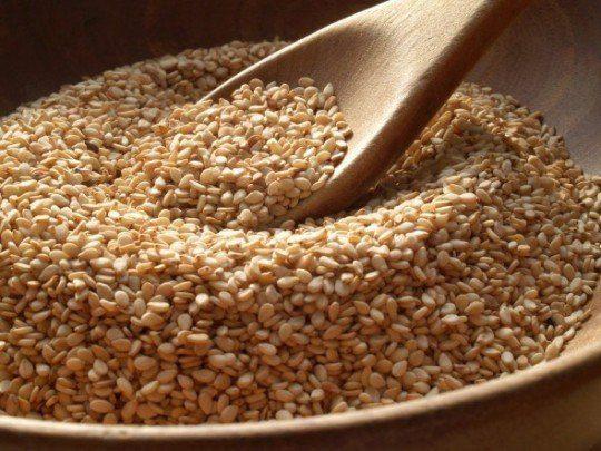lino 590x442 540x405 Las 10 semillas más saludables