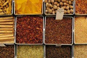 Las 10 semillas más saludables