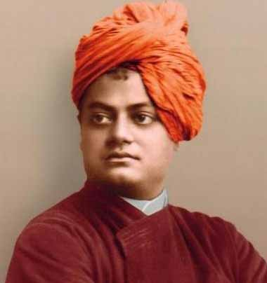 swami-vivekananda-biography