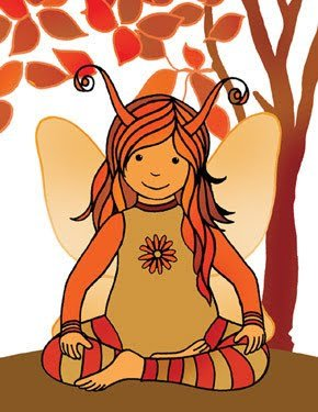 Chakreontólgo por Divya Vatnani tanya yoga