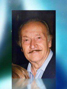 Vicente Beltrán Anglada hermandadblanca.org