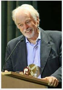 Alejandro Jodoroswky