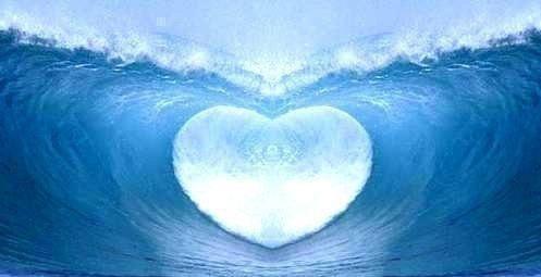 corazon-de-agua-hermandadblanca.org