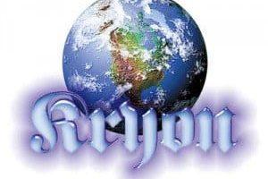 Kryon: Las Cápsulas del Tiempo de Gaia