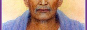 Maestro-Tibetano-djwhal-khul1