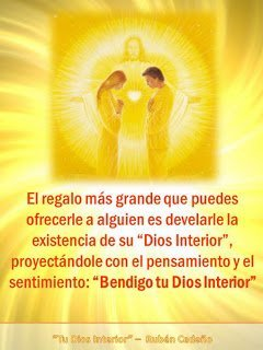 bendigo_tu_dios_interior