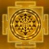 mandala-yantra-554x405