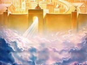 nueva_jerusalem