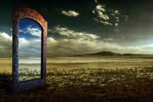 ¿Podemos cambiar nuestro pasado? por  Alejandro Jodorowsky