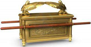 urna de oro