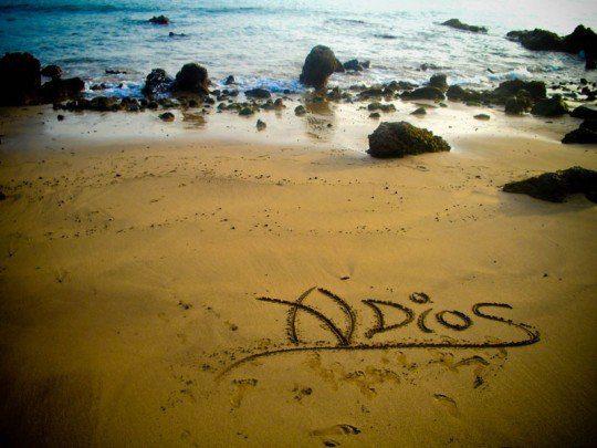 adios-playa