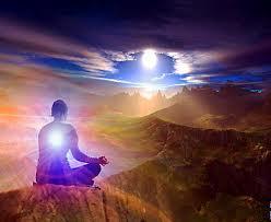 evolucion espiritual1 Las Crisis Evolutivas – 2ra. Parte por Willy Chaparro