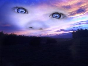 """Canalizacion de Samuel, un Alma de Luz que nos dice: """"Los ojos del Alma: La Vida en la Muerte"""" 1"""