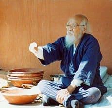 método Fukuoka