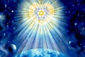 Madre Divina – La Condición Humana es La Libertad