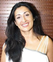Lola Salamanca