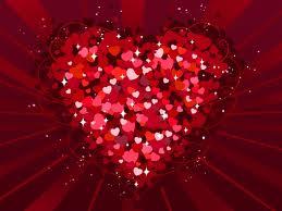 Teoria del Amor-corazon