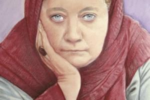 La Voz del Silencio: Los siete Portales – Helena Blavatsky