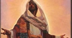 Maestro-Jesus1-399x405