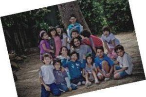"""Pedagooogía 3000 Reflexiones: """"Una Nueva Educación para Una Nueva Sociedad"""""""