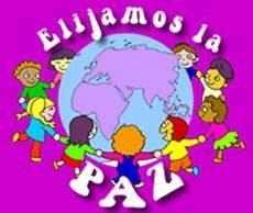 pedagogia 3000 paz