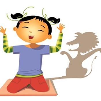 yoga_leon