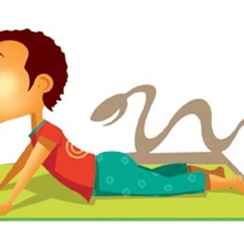 yoga_serpiente