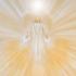 Angel-de-luz1