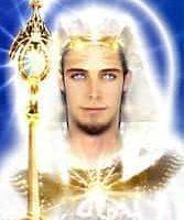 Evolución divina del Hombre.  Canalización Serapis Bey (libro).
