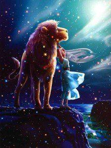 Signo 05 Leo 225x300 REC3 – Meditación Agosto 2014 – Luna Llena de Leo