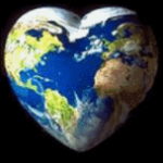 Tierra-con-forma-de-corazon