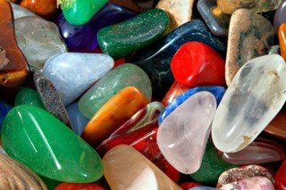 colorido_piedras_textura_hdr_61_1399