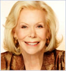 View all posts in Louise L Hay