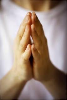 Significado de la fe: qué es, cómo encontrar la fe y no perderla 1