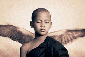 niño-con-alas