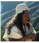 8º Círculo Sagrado de Abuelas y Abuelos Sabios del Planeta En Montserrat (Barcelona, España)  Del 19 al 23 Septiembre 2013 13
