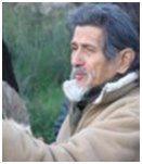 8º Círculo Sagrado de Abuelas y Abuelos Sabios del Planeta En Montserrat (Barcelona, España) Del 19 al 23 Septiembre 2013 15